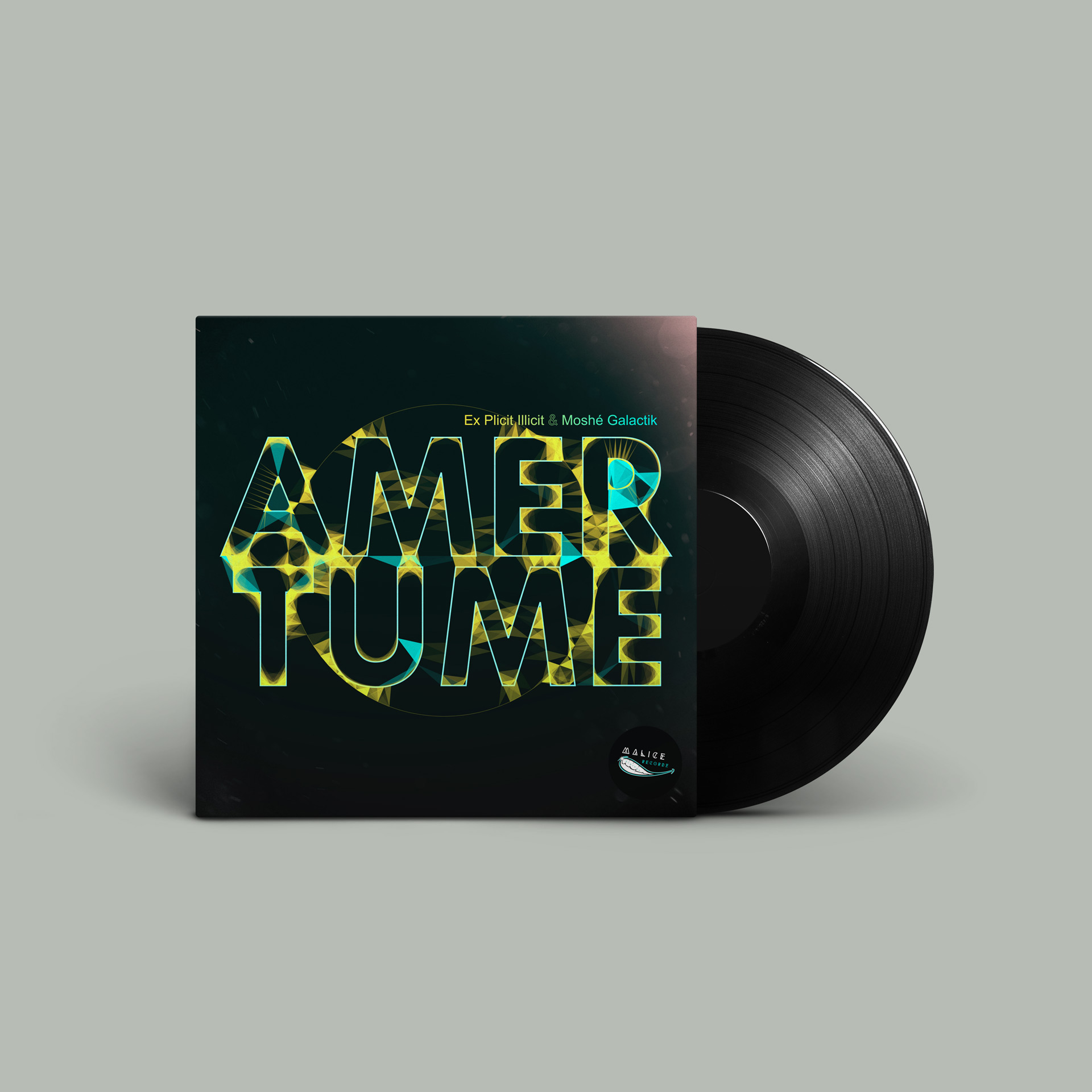 MOCK-UP-AMERTUME