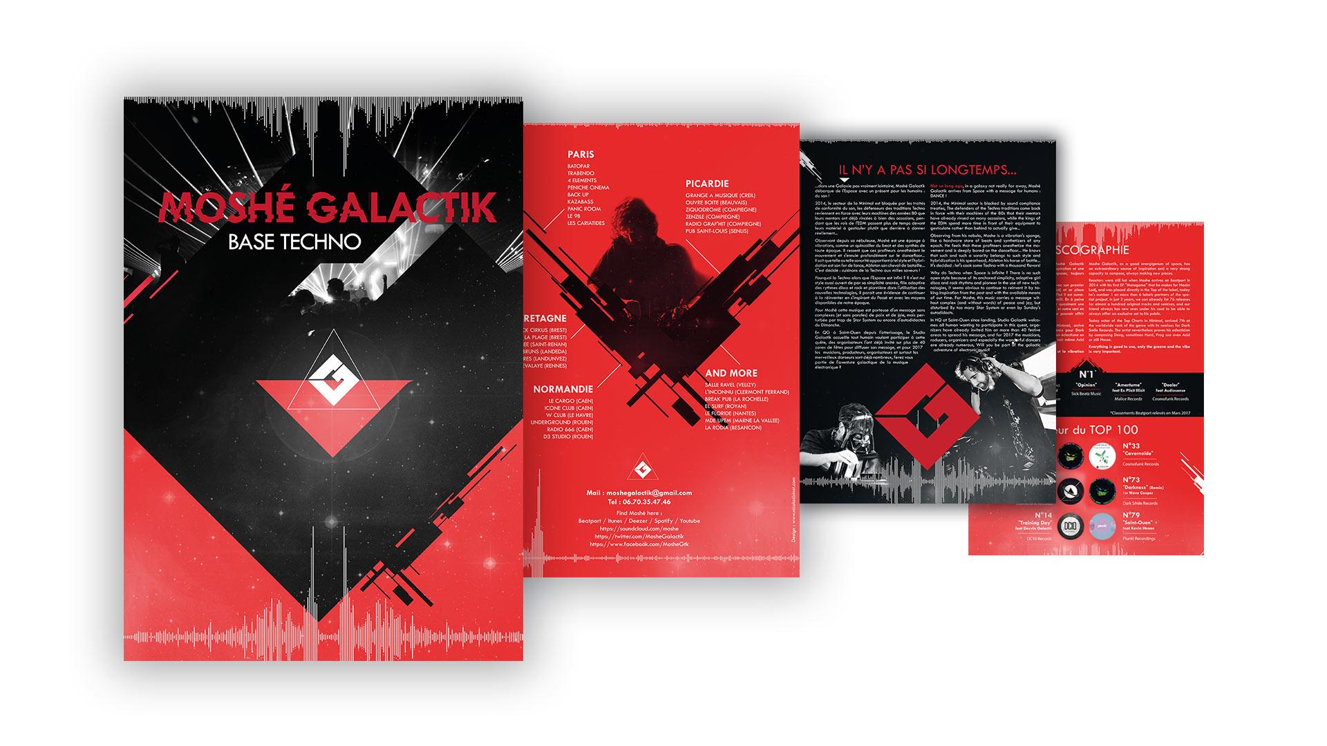 montage-presskit-v3